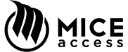 MICE access GmbH