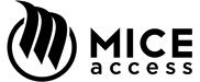 MICE access GmbH