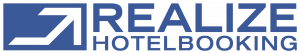 Realize Hotelbooking