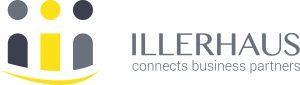 Illerhaus Marketing