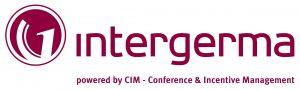 Intergerma