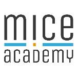 MICE Academy